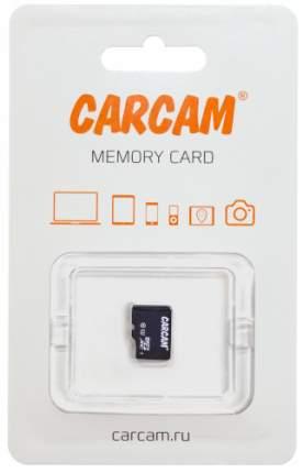 Карта памяти КАРКАМ Micro SDHC 16GB