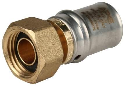 Переходник Stout SFP-0016-001220