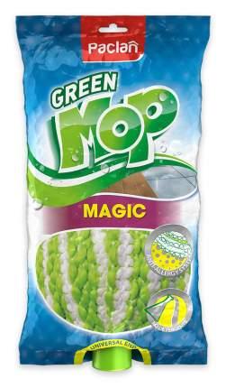 "насадка ""Green Mop"" веревочная для швабры"