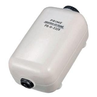 Компрессор для аквариума Prime PR-H-3328 одноканальный, 2 л/мин