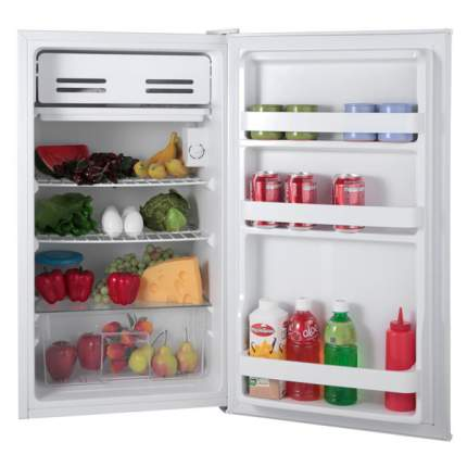 Холодильник SHIVAKI SHRF-104CH White