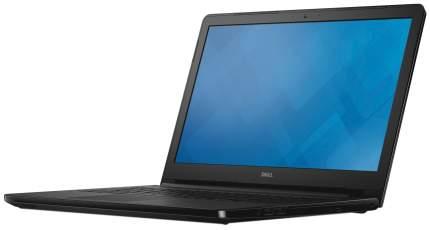 Ноутбук Dell Inspiron 5555-0394