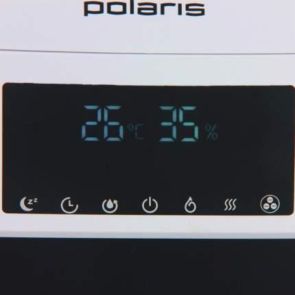 Воздухоувлажнитель Polaris PUH 0606Di White