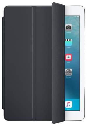Чехол Apple Smart Cover для Apple iPad Pro Grey (MM292ZM/A)