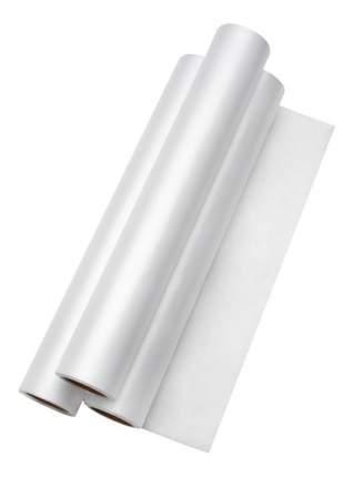 Вакуумный упаковщик Clatronic FS 3261 weis