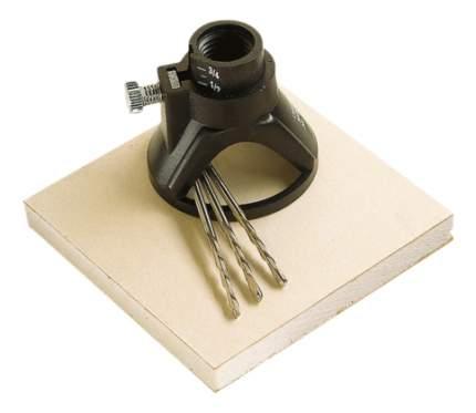 Фрезерный мини столик для гравера DREMEL 2615056532
