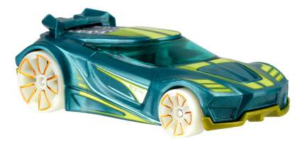 Машинка Hot Wheels CHICANE 5785 DHP80