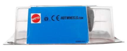 Машинка Hot Wheels Звездные Войны - Kylo Ren CGW35 CGW50