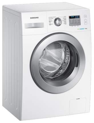 Стиральная машина Samsung WW60H2230EW/DLP
