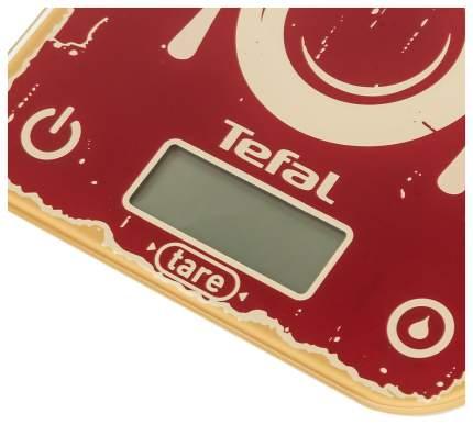 Кухонные весы Tefal BC 5104 V1