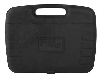 Набор инструментов для автомобиля Sturm! 1045-20-S57
