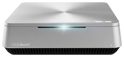 Системный блок Asus VivoPC 1600МГц, 2Гб