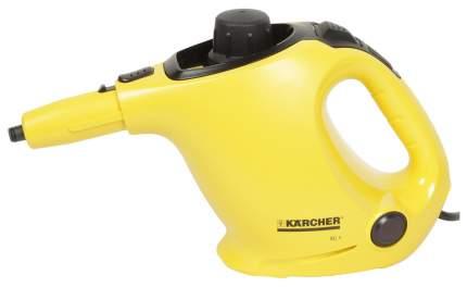 Паровой очиститель Karcher SC 1 + Floorkit 1.516-271.0