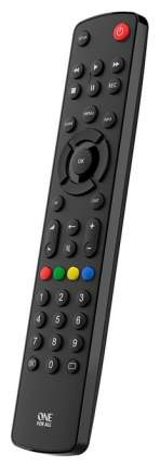 Пульт ДУ универсальный OneForAll URC 1210 Contour TV