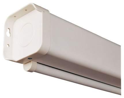 Экран для видеопроектора Lumien Master Picture LMP-100102 Белый