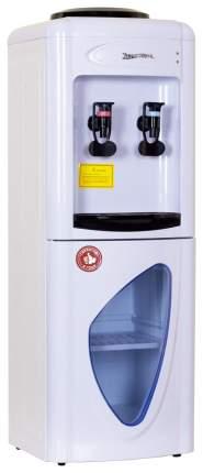 Кулер для воды Aqua Work 0.7LW