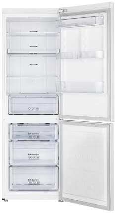 Холодильник Samsung RB33J3400WWWT White