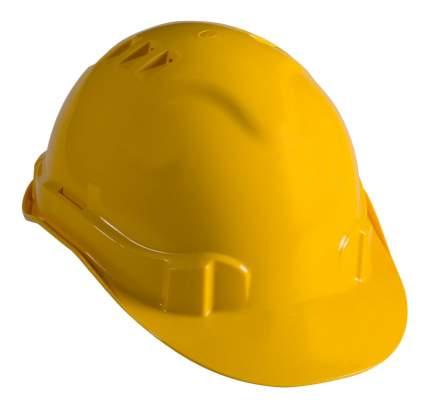 Каска защитная строительная KWB 3799-00