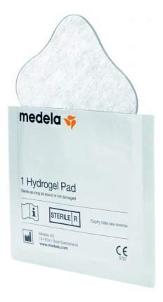 Гидрогелевые подушечки Medela Medela (Медела)