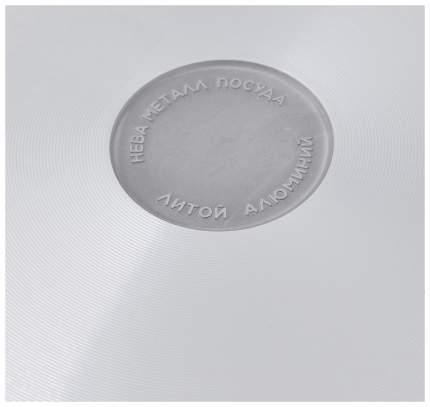Сковорода Нева Металл 4528 28 см