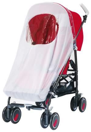 Прогулочная коляска Peg-Perego PLIKO Mini FIRE