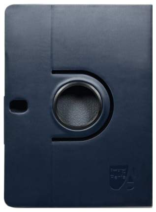 "Чехол PORT Designs SAKURA для Samsung Galaxy Tab 4 7"" Grey"