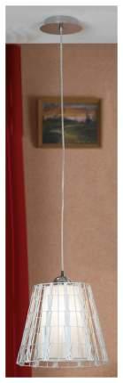 Подвесной светильник Lussole Fenigli LSX-4116-01