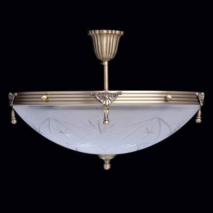 Потолочный светильник MW-Light Афродита 317012905