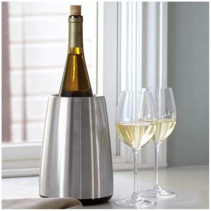 Ведерко для шампанского Vacu Vin Elegant 3649360