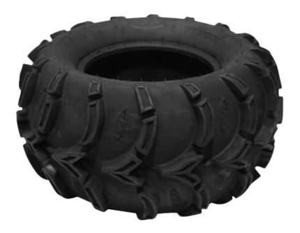 Шины ITP Mud Lite XL 305/60 R12 83F (до 80 км/ч) 56A361
