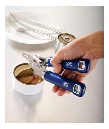 Консервный нож GIPFEL 9063 21 см