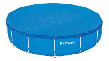 Бассейн надувной INTEX Easy Set Pool 56420