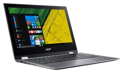 Ноутбук-трансформер Acer Spin 1 SP111-32N NX.GRMER.001