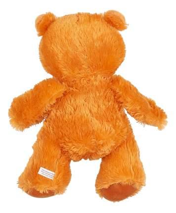Мягкая игрушка Волшебный мир Медвежонок Малышок 45 см 7С-1149-РИ
