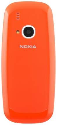 Мобильный телефон Nokia 3310 Red