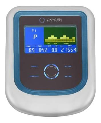 Эллиптический тренажер Oxygen Fitness Columbia
