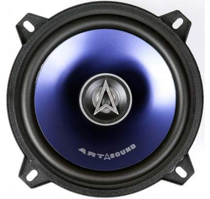 Широкополосный динамик ART SOUND aSX ASX 52