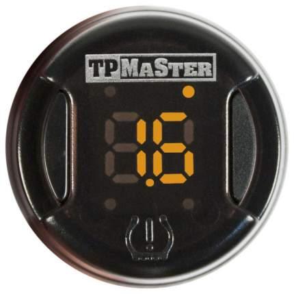 Датчик давления в шинах PARKMASTER TPMS Smart