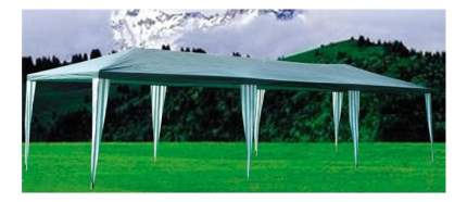 Садовый шатер Green Glade 1063 300 х 900 см
