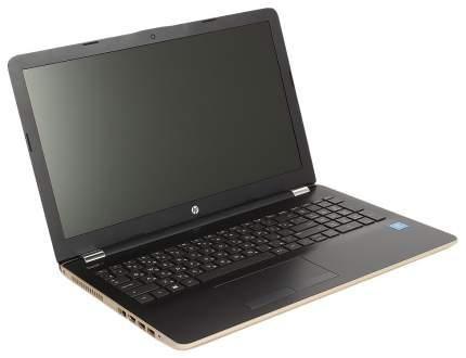 Ноутбук HP 15-bs039ur 1VH39EA