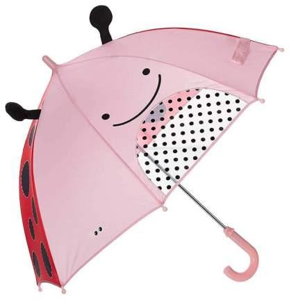 Зонт детский Skip Hop Божья коровка 72,5 см SH 235802