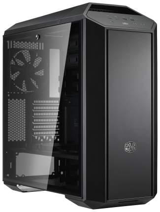 Компьютерный корпус Cooler Master MasterCase MC500P без БП (MCM-M500P-KG5N-S00) black