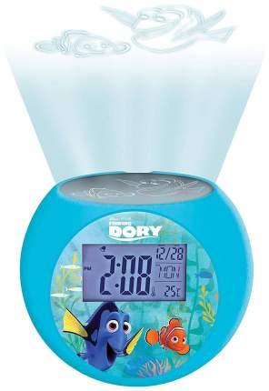 Часы-будильник Lexibook 267387 RL975DO