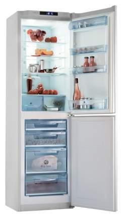 Холодильник POZIS RK FNF-174 Silver
