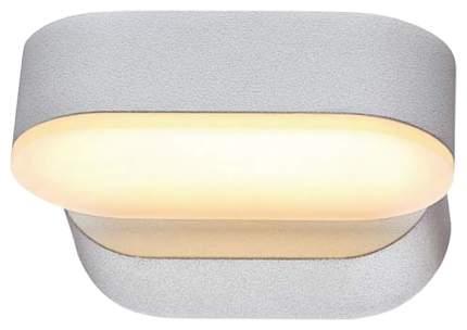 Настенный светильник Novotech Kaimas 357431