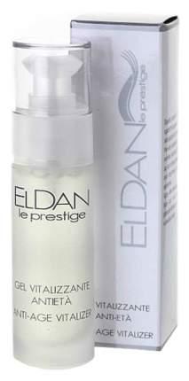 Гель для лица Eldan Cosmetics Le prestige
