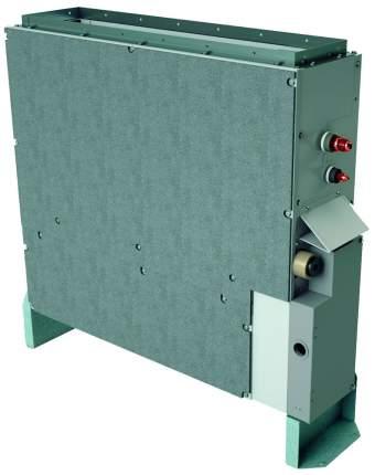 Напольно-потолочный кондиционер Daikin FNA25A/ARXS25L3