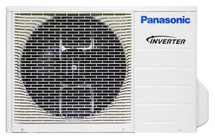 Сплит-система Panasonic CS-CU-E9RKD