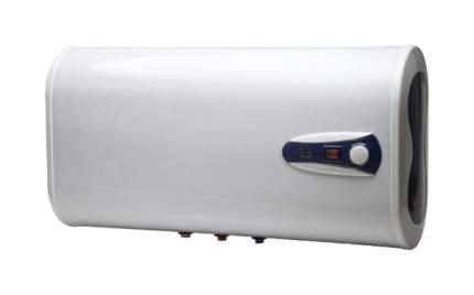 Водонагреватель накопительный POLARIS FDRS-30H white