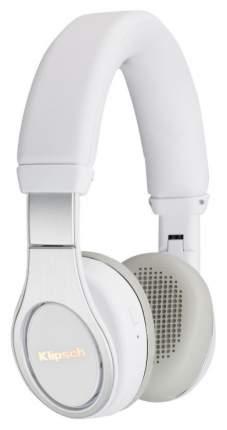 Беспроводные наушники Klipsch Reference On-Ear BT White